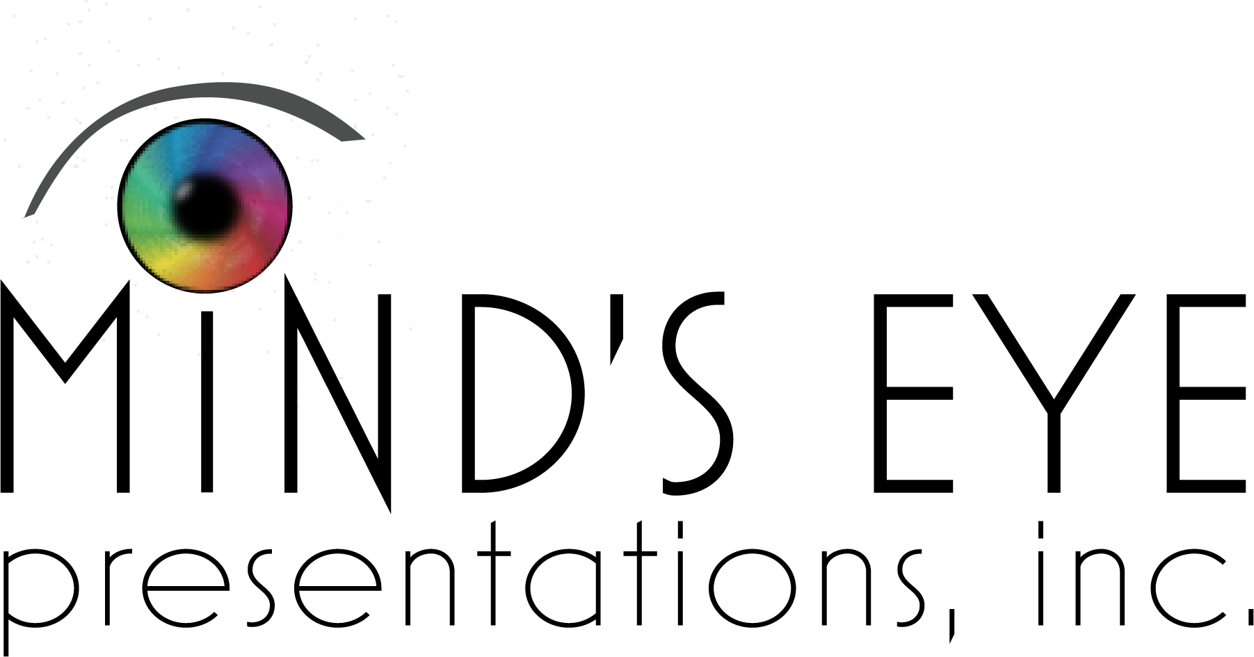Mind's Eye Presentations, Inc.